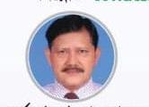 doctor-profile-image